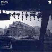 Tosca, Opera (CD)