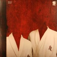 Tosca, Suzuki (LP)
