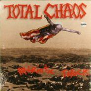 Total Chaos, Patriotic Shock (LP)