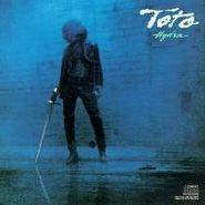 Toto, Hydra (CD)
