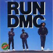 Run-D.M.C., Tougher Than Leather (CD)