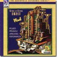 Tower Of Power, Direct Plus (CD)