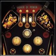 Tower Of Power, In The Slot (CD)