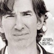 Townes Van Zandt, A Far Cry From Dead (CD)