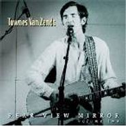 Townes Van Zandt, Rear View Mirror, Volume Two (CD)