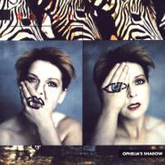 Toyah, Ophelia's Shadow [Import] (CD)