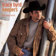 Tracy Byrd, Keepers: Greatest Hits (CD)