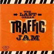 Traffic, The Last Great Traffic Jam [DualDisc] (CD)