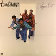 The Trammps, Slipping Out (LP)