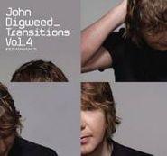 John Digweed, Transitions Vol. 4 (CD)