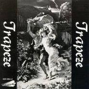 Trapeze, Trapeze (CD)