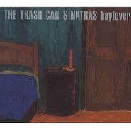 Trashcan Sinatras, Hayfever [CD Single] (CD)