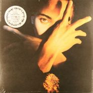 Terence Trent D'Arby, Neither Fish Nor Flesh (LP)