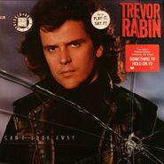Trevor Rabin, Can't Look Away (LP)