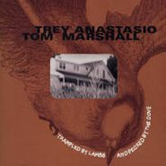 Trey Anastasio, Trampled By Lambs and Pecked By The Dove (CD)