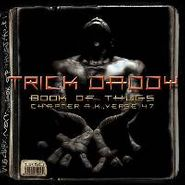 Trick Daddy, Book Of Thugs: Chapter A.K., Verse 47 (CD)