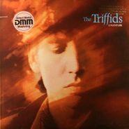 The Triffids, Calenture (LP)