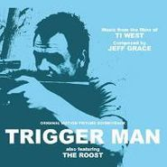 Various Artists, Trigger Man [OST] (CD)