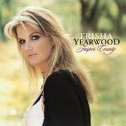 Trisha Yearwood, Jasper County (CD)