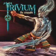 Trivium, The Crusade (CD)