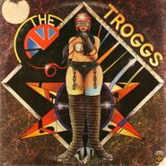 The Troggs, The Troggs (LP)