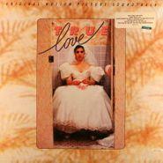 Various Artists, True Love [OST] (LP)