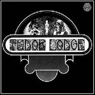 Tudor Lodge, Tudor Lodge (CD)