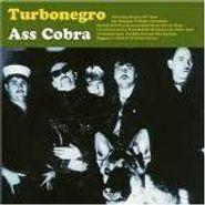 Turbonegro, Ass Cobra (CD)
