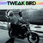 Tweak Bird, Tweak Bird (CD)