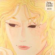 Twin Sister, In Heaven (LP)