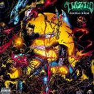 Twiztid, Mostasteless (CD)