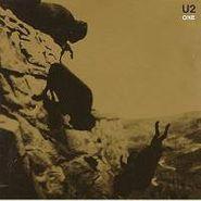 U2, One (CD)