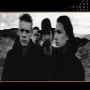 U2, The Joshua Tree (CD)