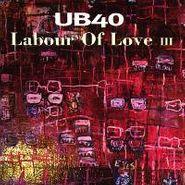 UB40, Labour Of Love III (CD)