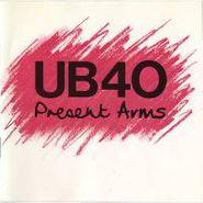 UB40, Present Arms (CD)