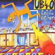 UB40, Rat In The Kitchen (CD)