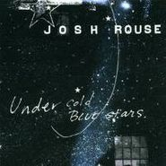 Josh Rouse, Under Cold Blue Star (CD)