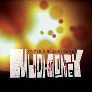 Mudhoney, Under a Billion Suns (CD)