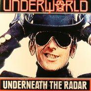 Underworld, Underneath The Radar (LP)