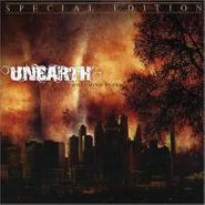Unearth, The Oncoming Storm [Special Edition] (CD)