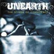 Unearth, The Stings Of Conscience (CD)