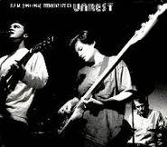 Unrest, B.P.M. 1991-1994 (CD)