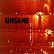 Unsane, The Peel Sessions (CD)
