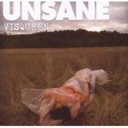 Unsane, Visqueen (CD)