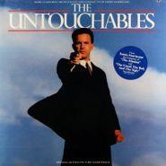 Ennio Morricone, The Untouchables [OST] (LP)