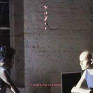 Yazoo, Upstairs at Eric's (CD)