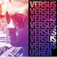Usher, Versus (CD)