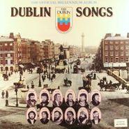 Various Artists, Dublin Songs - The Official Millennium Album (LP)