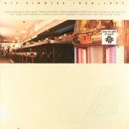 Various Artists, Hit Singles 1958-1977 (LP)