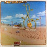 Various Artists, HomeGrown III (LP)